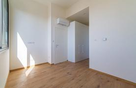Urban City Residences, Apt. A 202. 2 Bedroom Apartment within a New Complex in the City Centre - 60