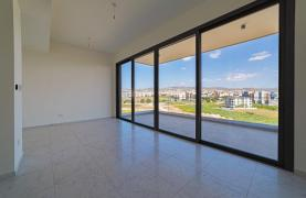 Urban City Residences, Apt. A 202. 2 Bedroom Apartment within a New Complex in the City Centre - 52