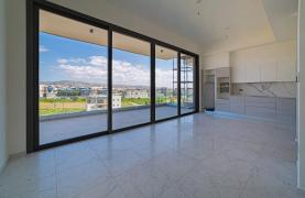 Urban City Residences, Apt. A 202. 2 Bedroom Apartment within a New Complex in the City Centre - 53