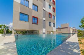 Urban City Residences, Кв. A 301. 3-Спальная Квартира в Новом Комплексе в Центре Города - 55
