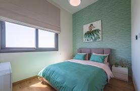 Urban City Residences, Кв. A 301. 3-Спальная Квартира в Новом Комплексе в Центре Города - 77