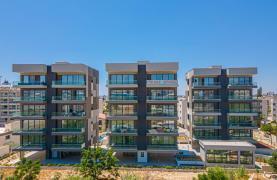 Urban City Residences, Кв. A 401. 3-Спальная Квартира в Новом Комплексе в Центре Города - 46