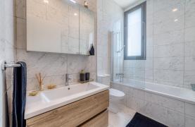 Urban City Residences, Кв. A 401. 3-Спальная Квартира в Новом Комплексе в Центре Города - 83