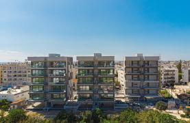 Urban City Residences, Block A. Новая Просторная 3-Спальная Квартира 501 в Центре Города - 48