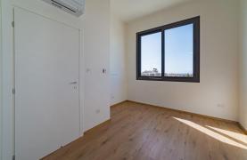 Urban City Residences, Block A. Новая Просторная 3-Спальная Квартира 501 в Центре Города - 60