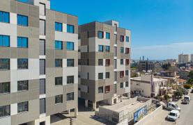 Urban City Residences, Block A. Новая Просторная 3-Спальная Квартира 501 в Центре Города - 50