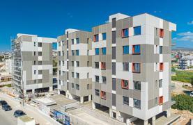 Urban City Residences, Block A. Новая Просторная 3-Спальная Квартира 501 в Центре Города - 51