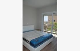 Современный 2-Спальный Дом с Видом на Море и Горы в Месовуния - 21
