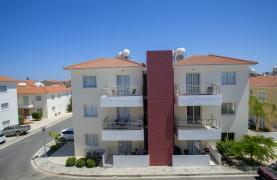 Новая 2-Спальная Квартира в Районе Kapparis - 66