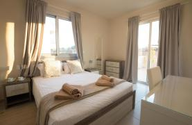 Новая 2-Спальная Квартира в Районе Kapparis - 51