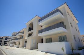 Новая 2-Спальная Квартира в Районе Kapparis - 60