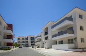 Новая 2-Спальная Квартира в Районе Kapparis - 63