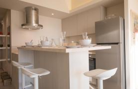 Новая 3-Спальная Квартира в Районе Kapparis - 46