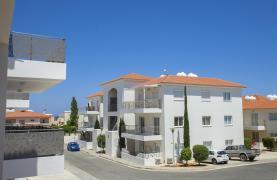 Новая 3-Спальная Квартира в Районе Kapparis - 65