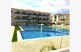 Новая 3-Спальная Квартира в Районе Kapparis - 71