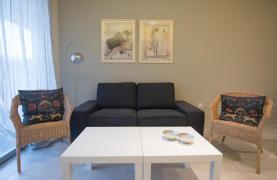 Новая 3-Спальная Квартира в Районе Kapparis - 44