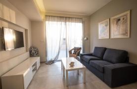 Новая 3-Спальная Квартира в Районе Kapparis - 43