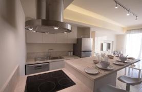 Новая 3-Спальная Квартира в Районе Kapparis - 45