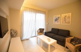 Новая 3-Спальная Квартира в Районе Kapparis - 47