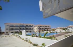 Новая 3-Спальная Квартира в Районе Kapparis - 64