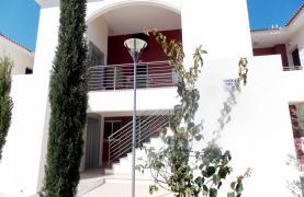 Новая 3-Спальная Квартира в Районе Kapparis - 77