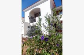 Новая 3-Спальная Квартира в Районе Kapparis - 80
