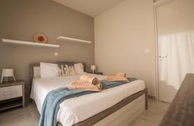 Новая 3-Спальная Квартира в Районе Kapparis - 50