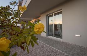 Новая 3-Спальная Квартира в Районе Kapparis - 55