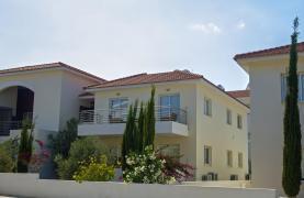 Новая 3-Спальная Квартира в Районе Kapparis - 74