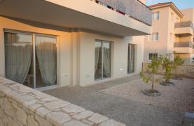Новая 3-Спальная Квартира в Районе Kapparis - 54