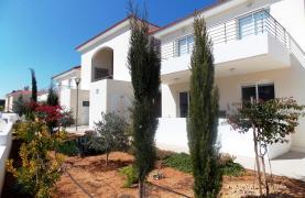 Новая 3-Спальная Квартира в Районе Kapparis - 79