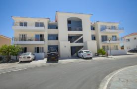 Новая 3-Спальная Квартира в Районе Kapparis - 70