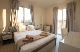 Новая 3-Спальная Квартира в Районе Kapparis - 51
