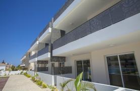 Новая 3-Спальная Квартира в Районе Kapparis - 58