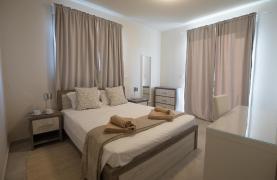 Новая 3-Спальная Квартира в Районе Kapparis - 53