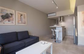 Новая 3-Спальная Квартира в Районе Kapparis - 42