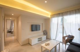 Новая 3-Спальная Квартира в Районе Kapparis - 48