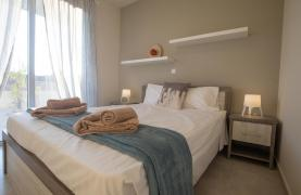 Новая 3-Спальная Квартира в Районе Kapparis - 49
