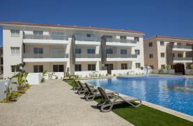 Новая 3-Спальная Квартира в Районе Kapparis - 62
