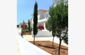 Новая 3-Спальная Квартира в Районе Kapparis - 72