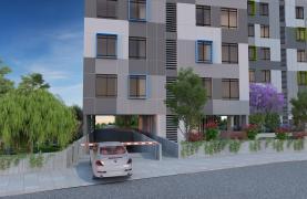 Urban City Residences, Block B. Новая Просторная 3-Спальная Квартира 201 в Центре Города - 57