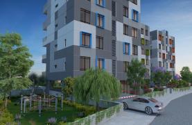 Urban City Residences, Block B. Новая Просторная 3-Спальная Квартира 301 в Центре Города - 58