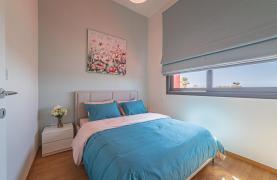 Urban City Residences, Кв. B 401. 3-Спальная Квартира в Новом Комплексе в Центре Города - 77