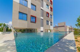 Urban City Residences, Кв. B 401. 3-Спальная Квартира в Новом Комплексе в Центре Города - 56