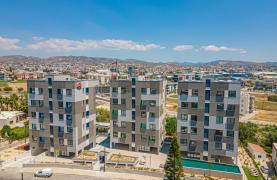Urban City Residences, Кв. B 401. 3-Спальная Квартира в Новом Комплексе в Центре Города - 48