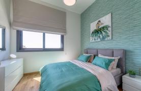 Urban City Residences, Кв. B 401. 3-Спальная Квартира в Новом Комплексе в Центре Города - 79