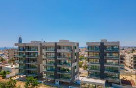 Urban City Residences, Кв. B 401. 3-Спальная Квартира в Новом Комплексе в Центре Города - 47