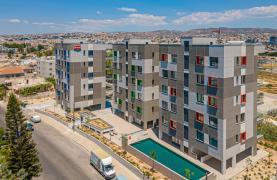 Urban City Residences, Кв. B 502. 2-Спальная Квартира в Новом Комплексе в Центре Города - 49