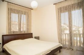 Просторная 4-Спальная Вилла с Изумительными Видами на Море и Горы - 47