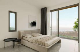 Новый Элитный 2-Спальный Таунхаус в Районе Agios Tychonas - 18